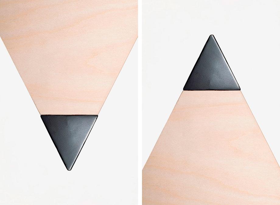 taburete origami de omer cnaani (5)
