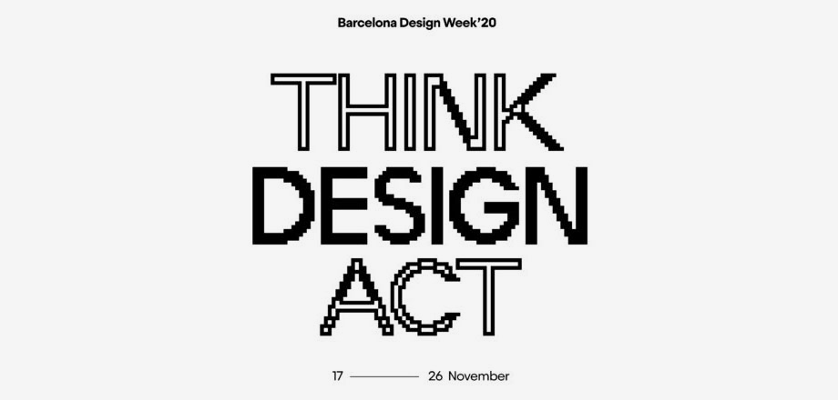barcelona design week 2020 (1)