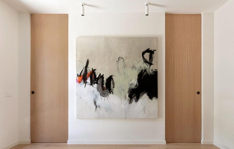 casa mn angel martin interiors (2) - foto luna perez tramoontana studio