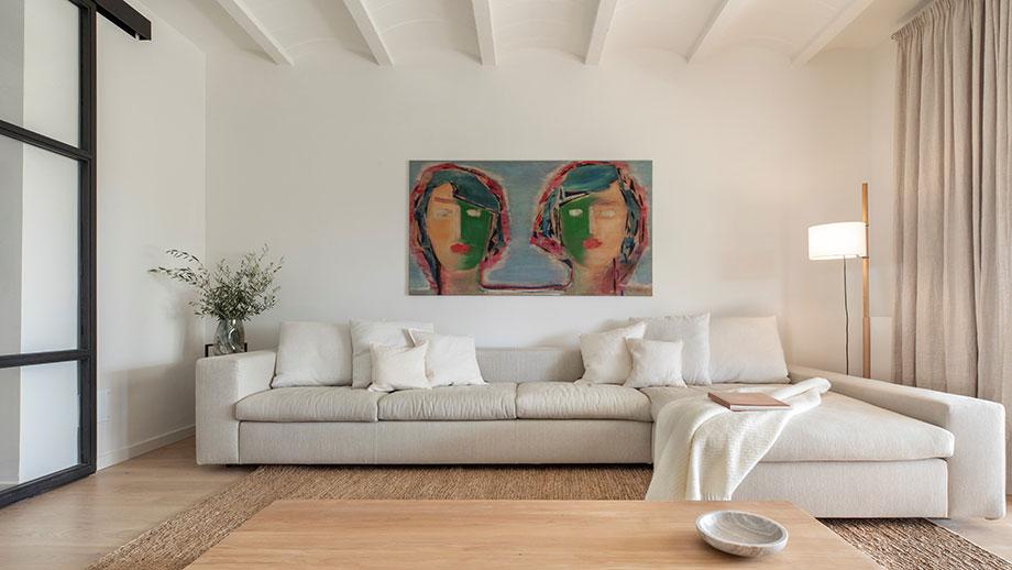 casa mn angel martin interiors (8) - foto luna perez tramoontana studio