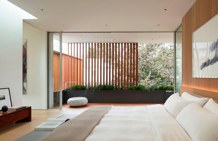 casa montalba de montalba architects (3) - foto kevin scott