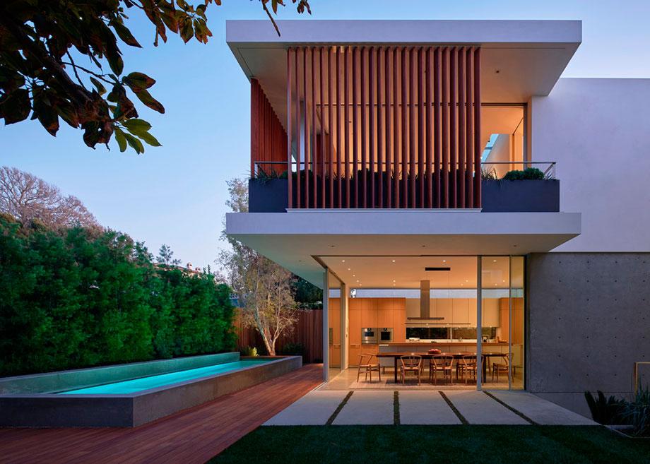 casa montalba de montalba architects (7) - foto kevin scott