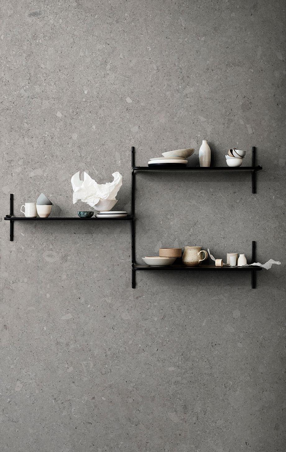 coleccion de gres porcelanico vicentina de terratinta ceramiche (3)
