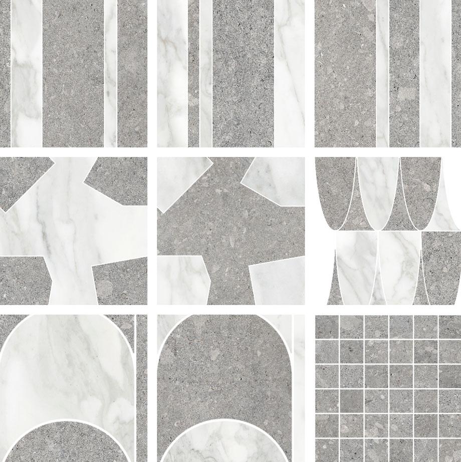 coleccion de gres porcelanico vicentina de terratinta ceramiche (9)