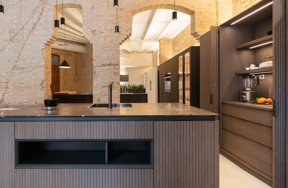 flagship store de mobalco valencia (12) - foto adrian mora maroto