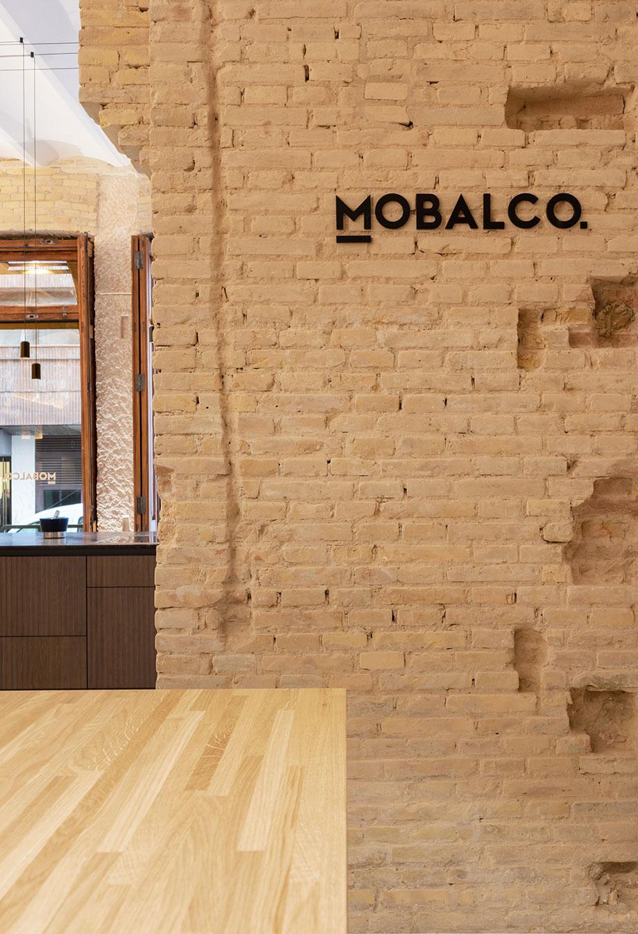 flagship store de mobalco valencia (20) - foto adrian mora maroto