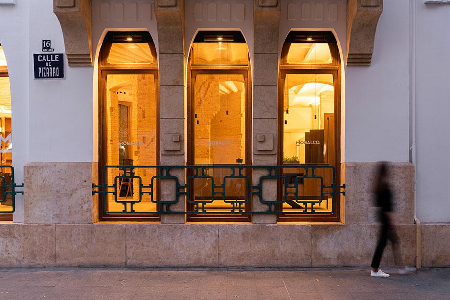 flagship store de mobalco valencia (22) - foto adrian mora maroto
