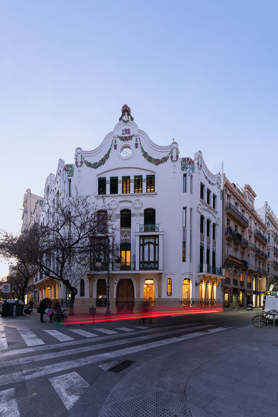 flagship store de mobalco valencia (23) - foto adrian mora maroto