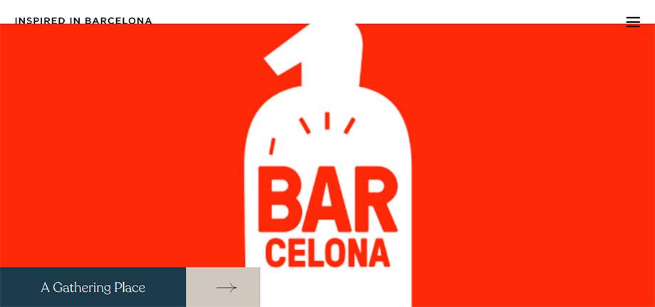 inspired in barcelona (5)