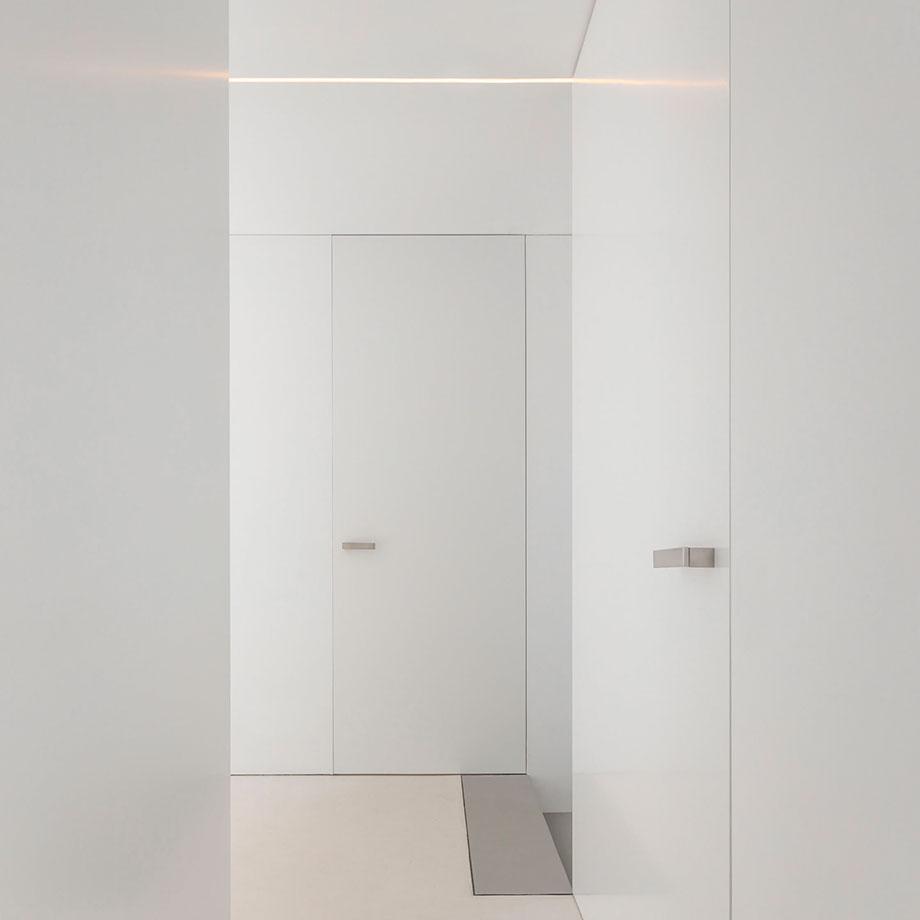 la casa del silencio de fran silvestre arquitectos (12) - foto fernando guerra