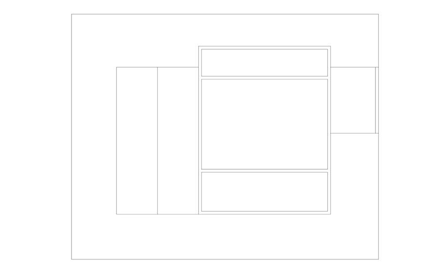 la casa del silencio de fran silvestre arquitectos (22) - planimetria