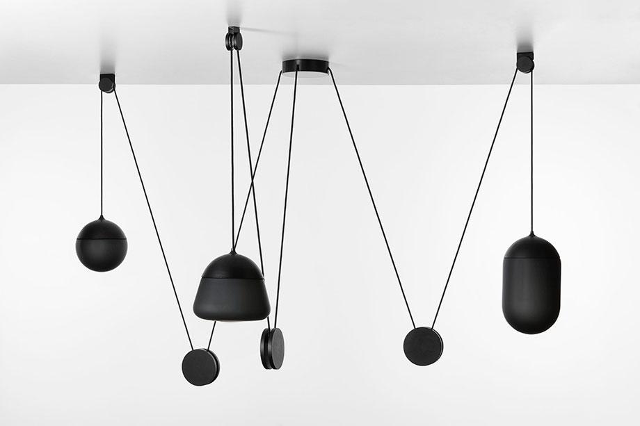 lampara planets de vrtiska-zak para brokis (2) - foto martin chum