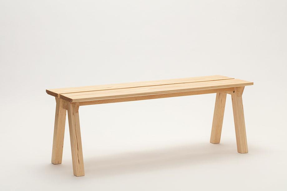 mobiliario tempo de jorge diego etienne para techo (1)