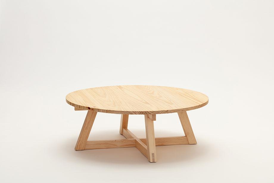 mobiliario tempo de jorge diego etienne para techo (2)