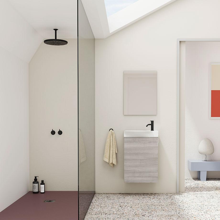 nueva marca de mobiliario y complementos de baño amizuva (4)