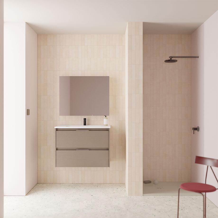 nueva marca de mobiliario y complementos de baño amizuva (9)
