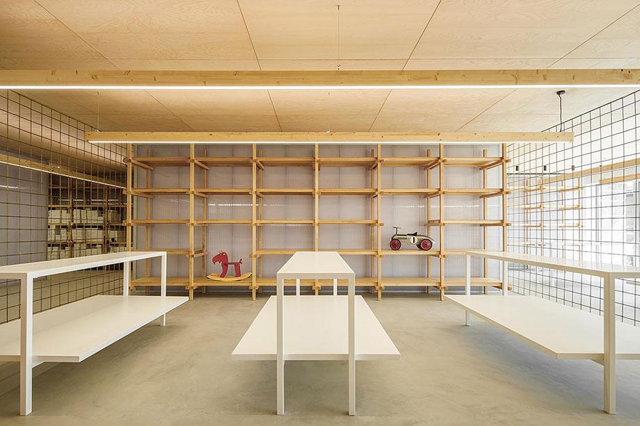 tienda de ropa infantil de stu.dere (11) - foto ivo tavares
