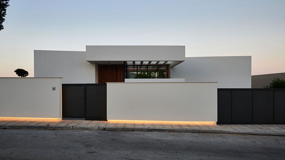 villa ambar de maarquitectura - foto eskparate (1)