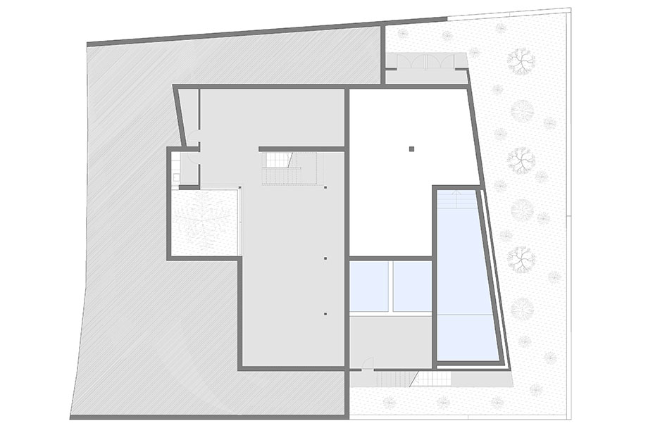 villa ambar de maarquitectura - plano (26)