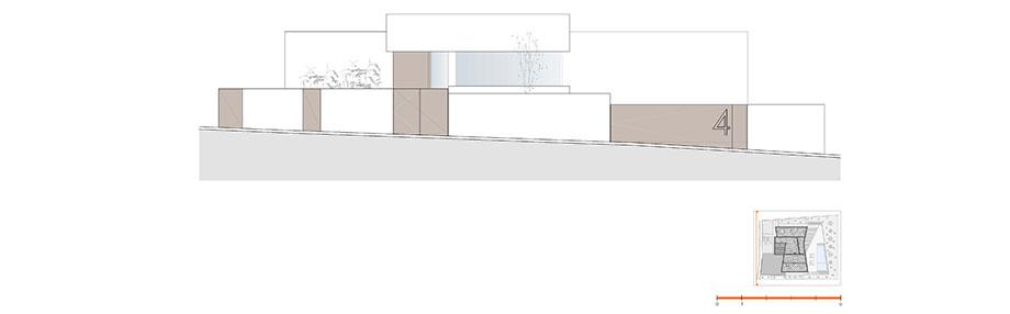 villa ambar de maarquitectura - plano (27)