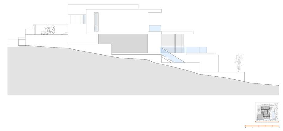 villa ambar de maarquitectura - plano (30)