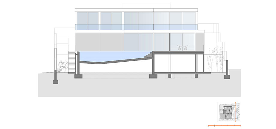 villa ambar de maarquitectura - plano (32)