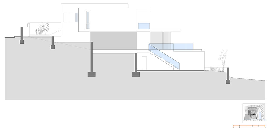 villa ambar de maarquitectura - plano (34)