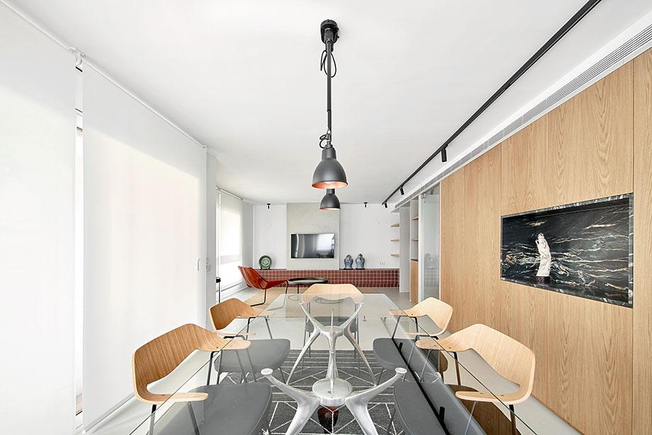 vivienda joliver de bonba studio (1) - foto jose hevia