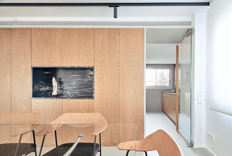 vivienda joliver de bonba studio (11) - foto jose hevia