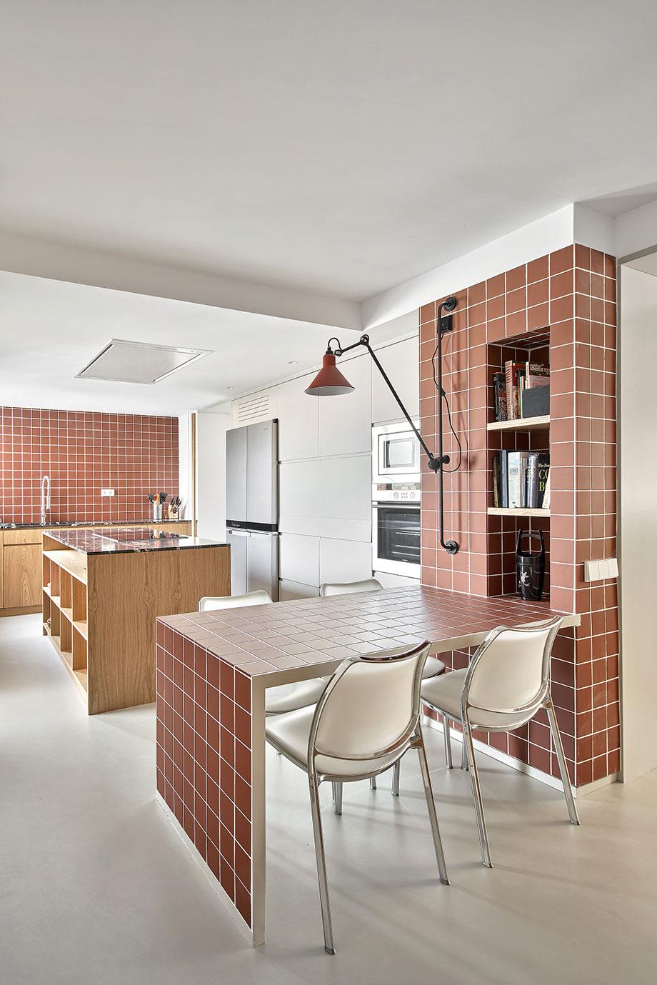 vivienda joliver de bonba studio (12) - foto jose hevia