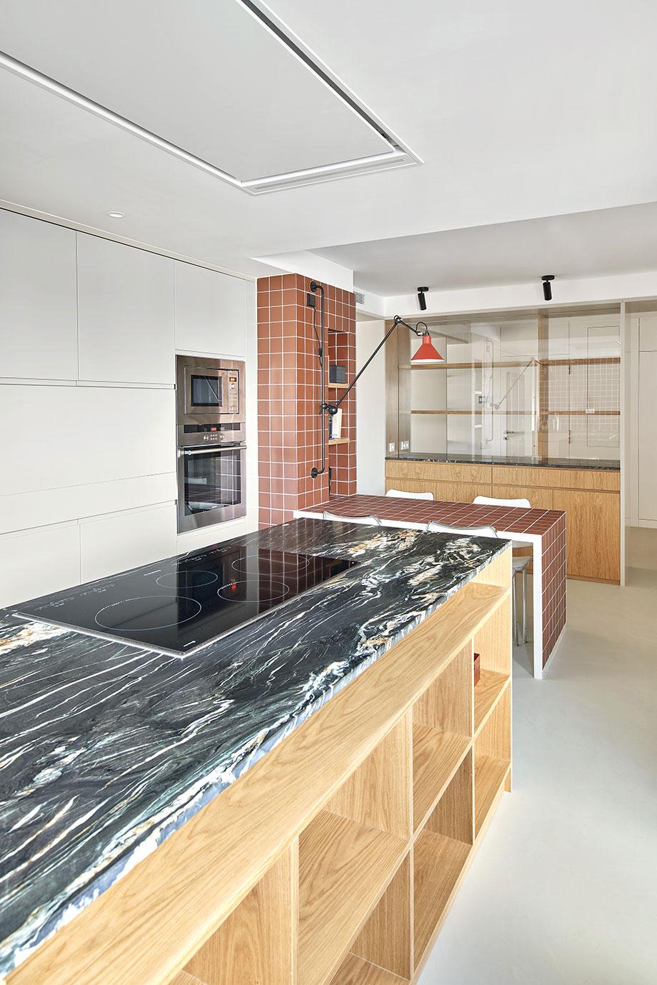 vivienda joliver de bonba studio (13) - foto jose hevia