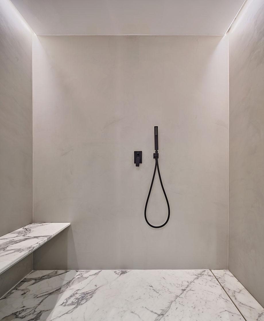 vivienda joliver de bonba studio (18) - foto jose hevia