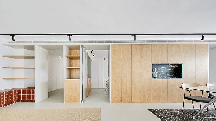 vivienda joliver de bonba studio (2) - foto jose hevia