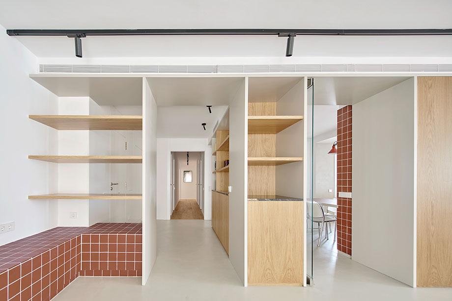 vivienda joliver de bonba studio (3) - foto jose hevia