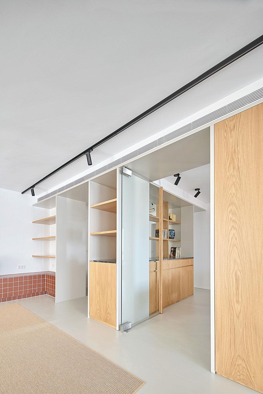 vivienda joliver de bonba studio (4) - foto jose hevia