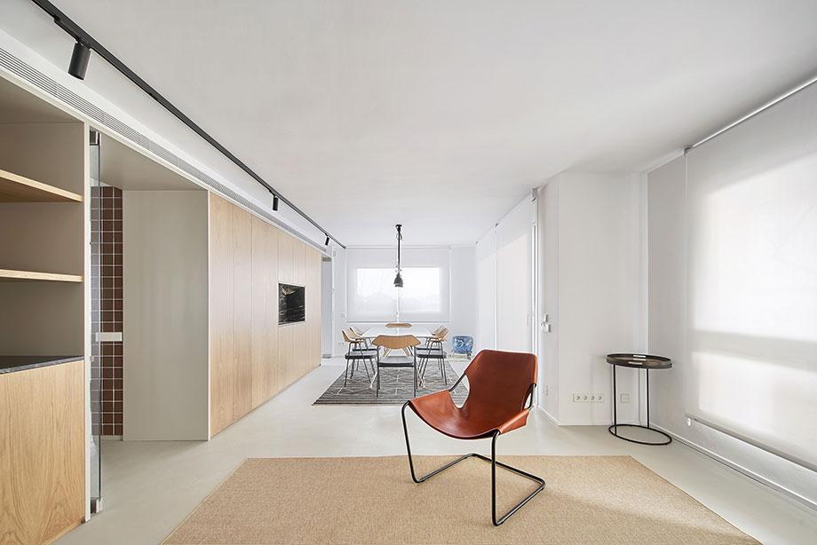 vivienda joliver de bonba studio (5) - foto jose hevia