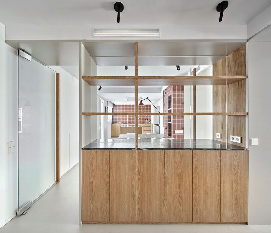 vivienda joliver de bonba studio (8) - foto jose hevia