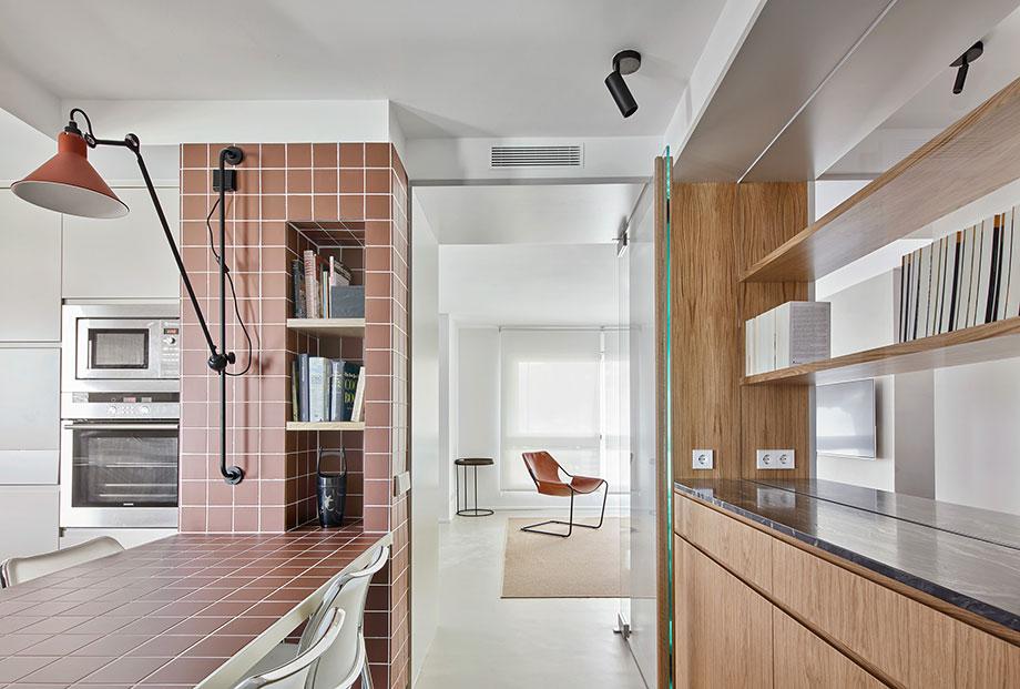 vivienda joliver de bonba studio (9) - foto jose hevia
