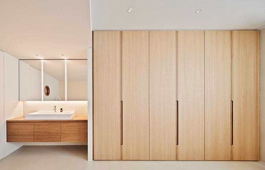 vivir la arquitectura - innovation showroom de pati nuñez y estudio vilablanch (6) - foto jose hevia