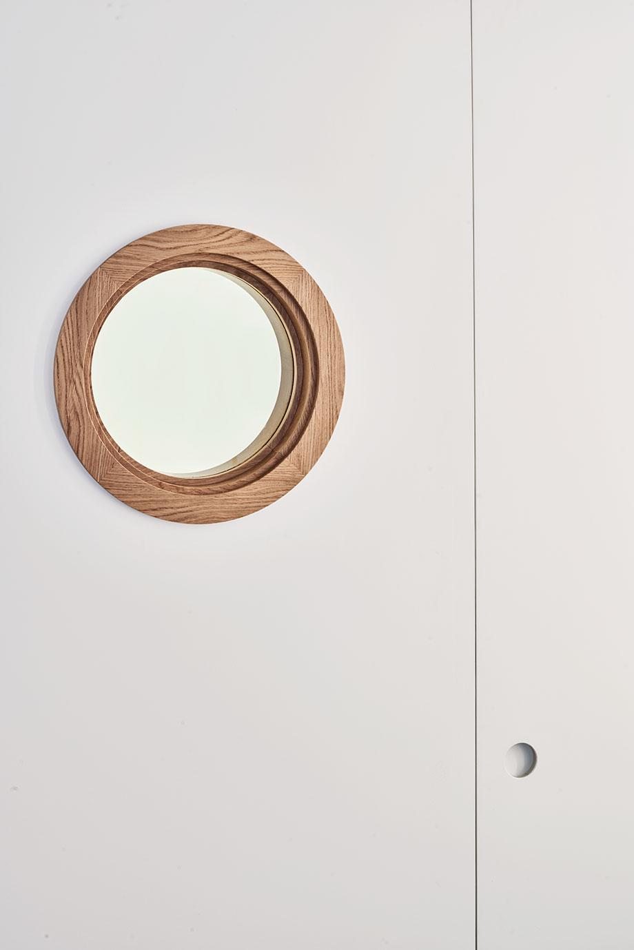 vivir la arquitectura - innovation showroom de pati nuñez y estudio vilablanch (8) - foto jose hevia
