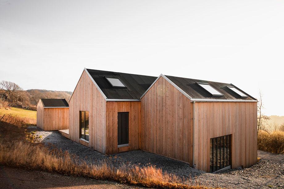 archipielago house de norm architects (1) - foto jonas bjerre-poulsen