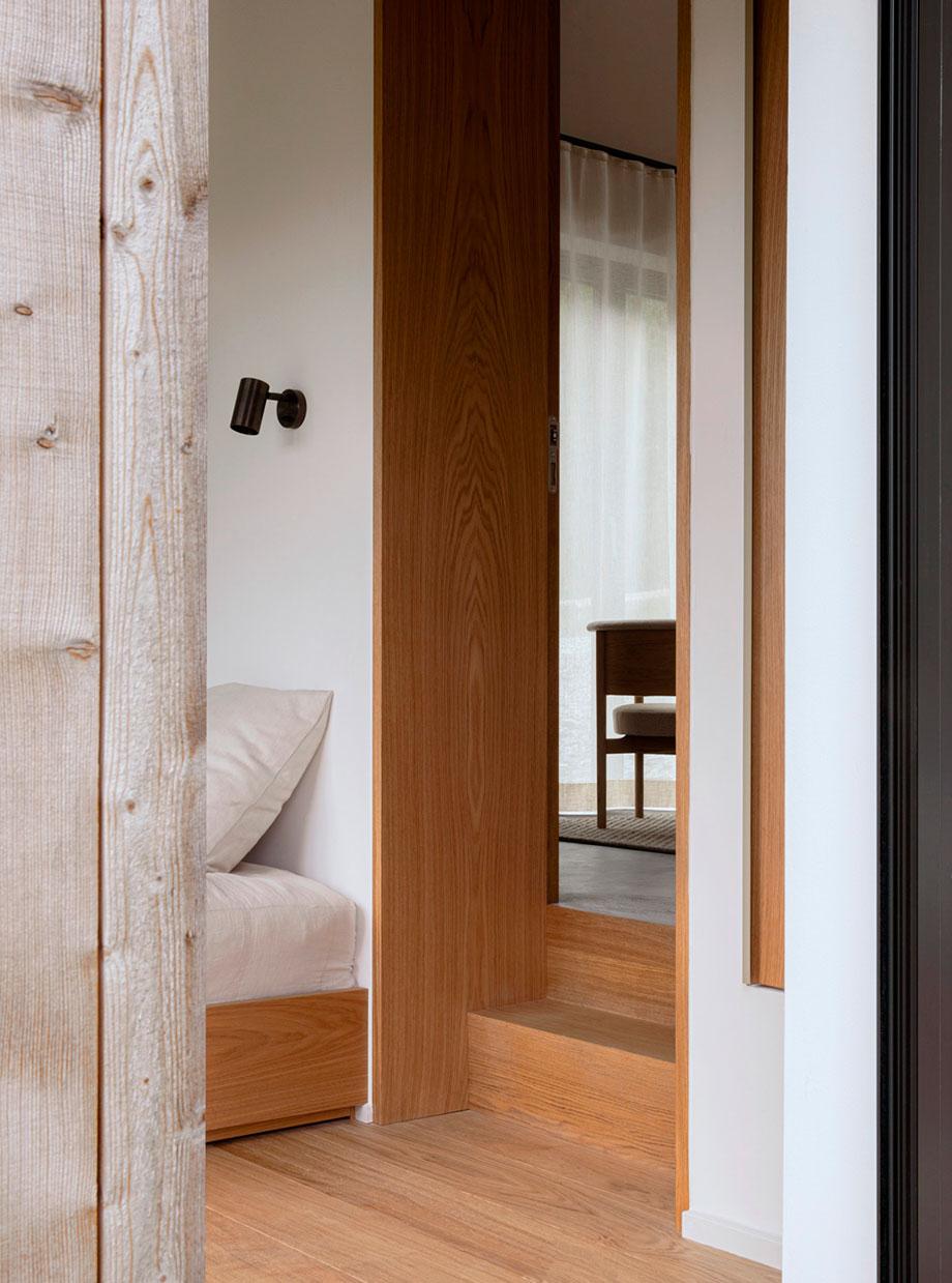 archipielago house de norm architects (11) - foto jonas bjerre-poulsen