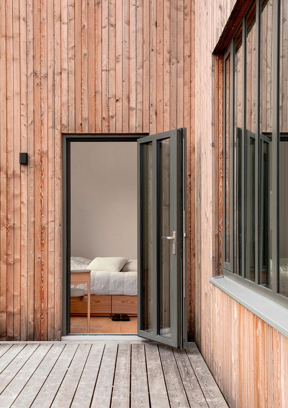 archipielago house de norm architects (12) - foto jonas bjerre-poulsen