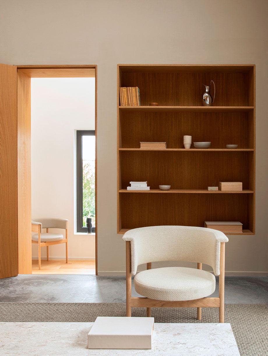 archipielago house de norm architects (13) - foto jonas bjerre-poulsen
