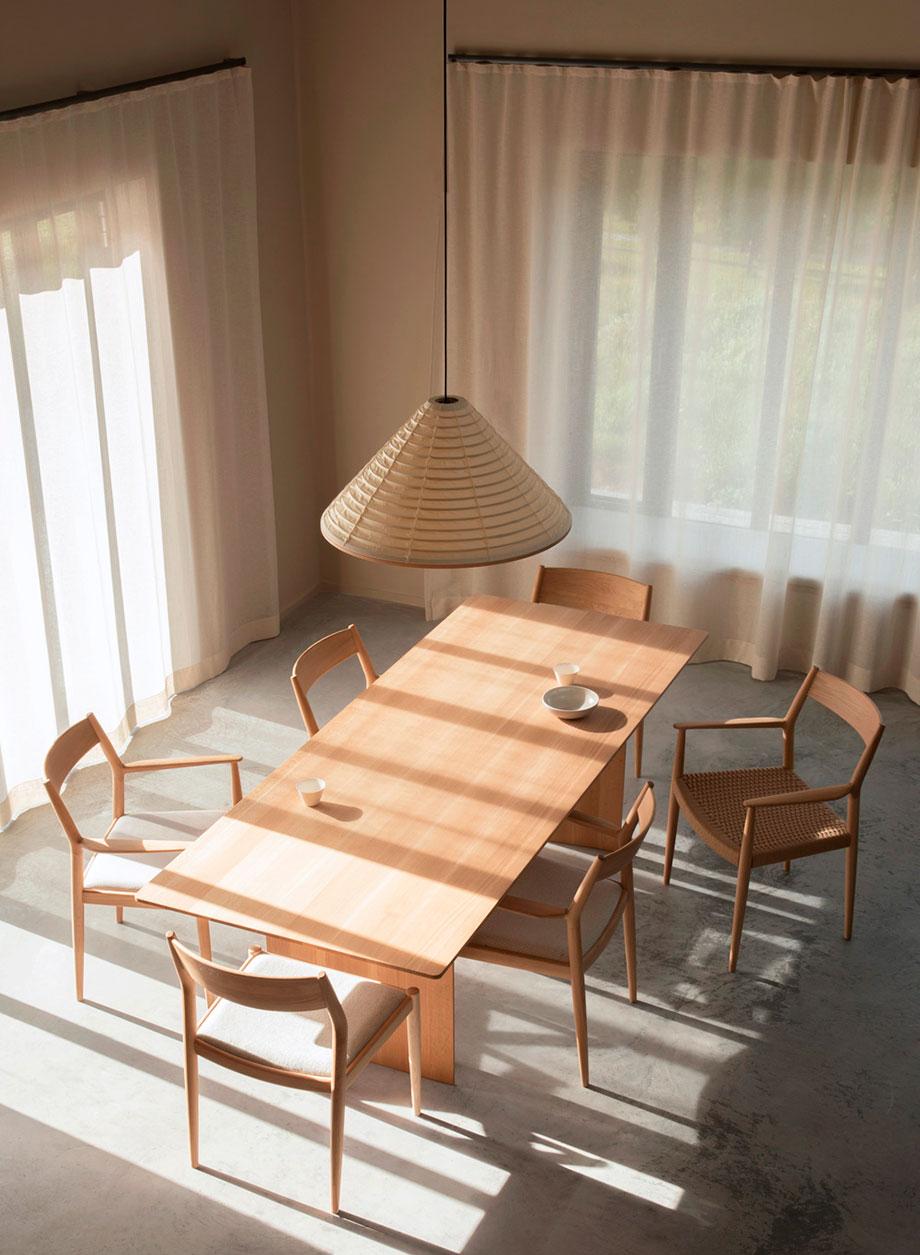 archipielago house de norm architects (16) - foto jonas bjerre-poulsen