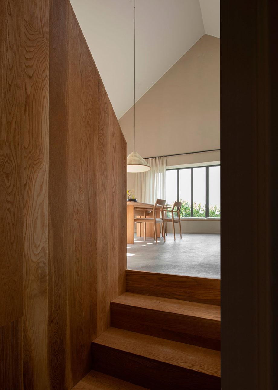 archipielago house de norm architects (18) - foto jonas bjerre-poulsen