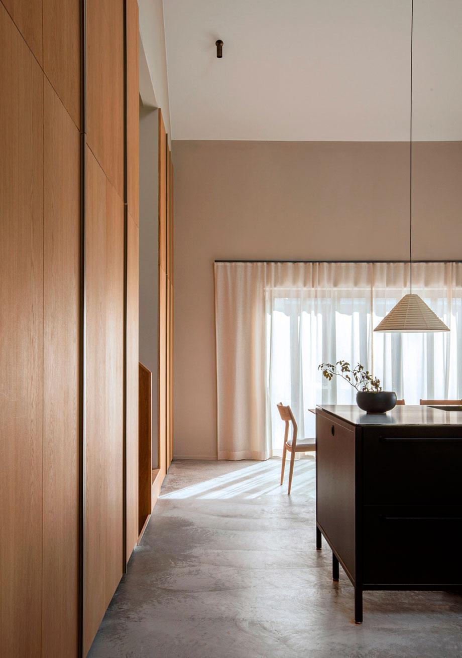 archipielago house de norm architects (19) - foto jonas bjerre-poulsen
