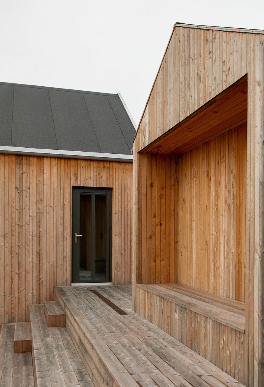 archipielago house de norm architects (2) - foto jonas bjerre-poulsen