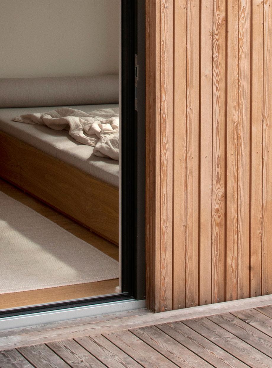 archipielago house de norm architects (22) - foto jonas bjerre-poulsen