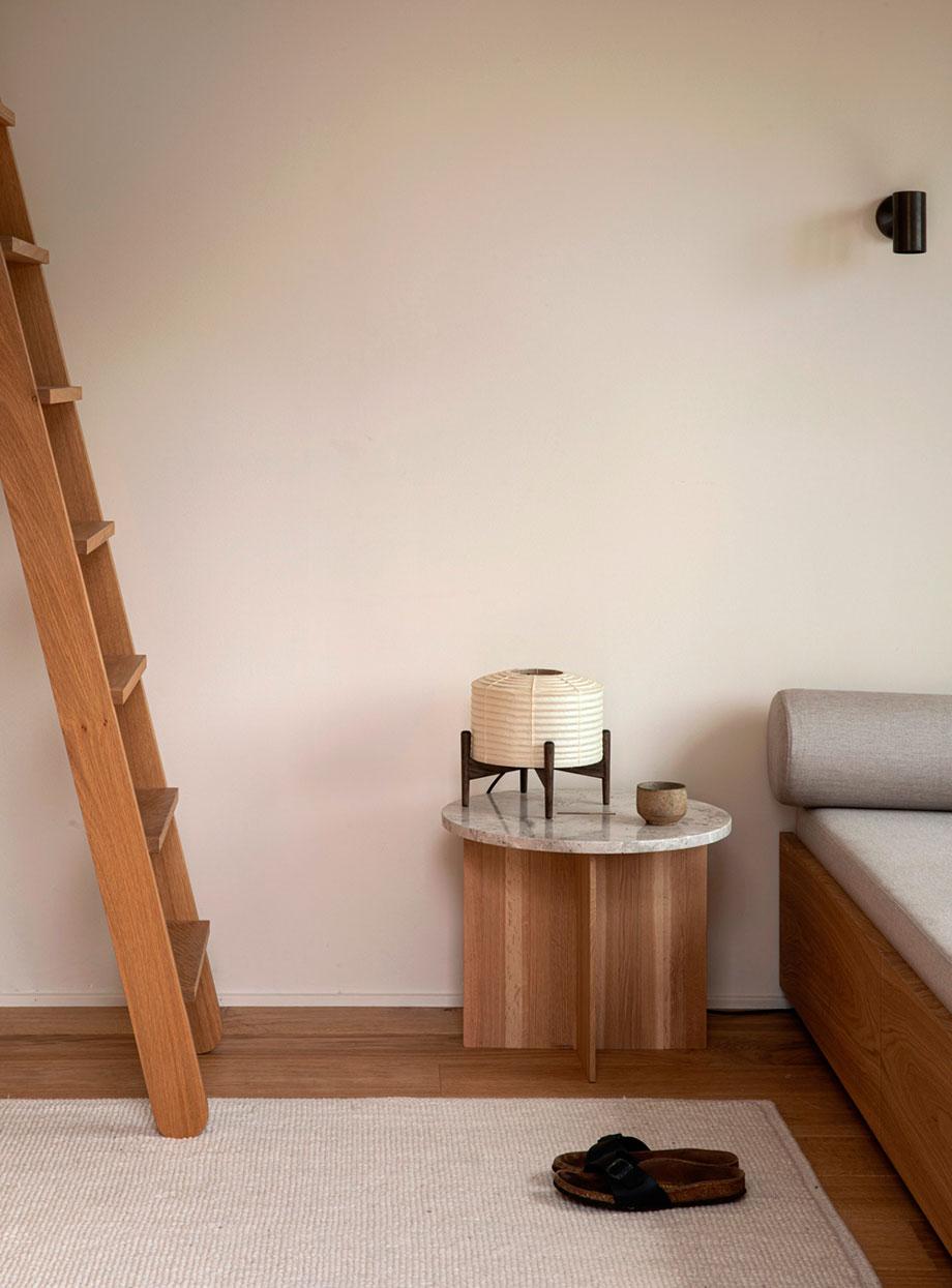 archipielago house de norm architects (23) - foto jonas bjerre-poulsen
